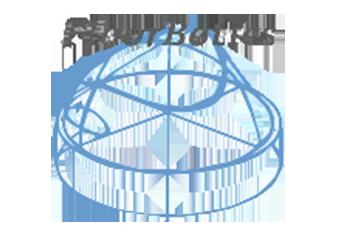FloorBotics Logo