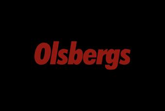 Olsbergs